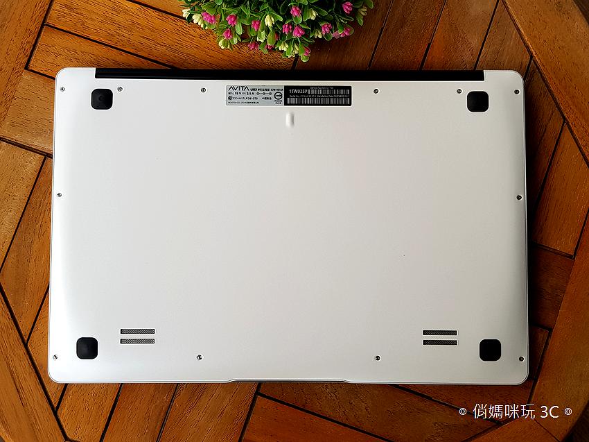 AVITA 筆記型電腦 (俏媽咪玩 3C) (10).png