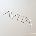 AVITA 筆記型電腦 (俏媽咪玩 3C) (12).png