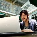AVITA 筆記型電腦 (俏媽咪玩 3C) (16).png