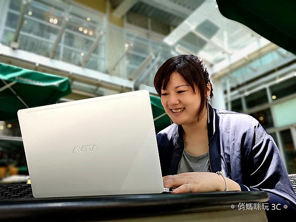 AVITA 筆記型電腦 (俏媽咪玩 3C) (15).png