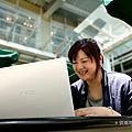AVITA 筆記型電腦 (俏媽咪玩 3C) (18).png