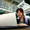AVITA 筆記型電腦 (俏媽咪玩 3C) (17).png