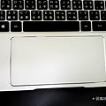 AVITA 筆記型電腦 (俏媽咪玩 3C) (22).png