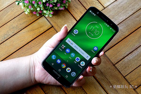 Motorola G6 Plus 開箱 (5).png