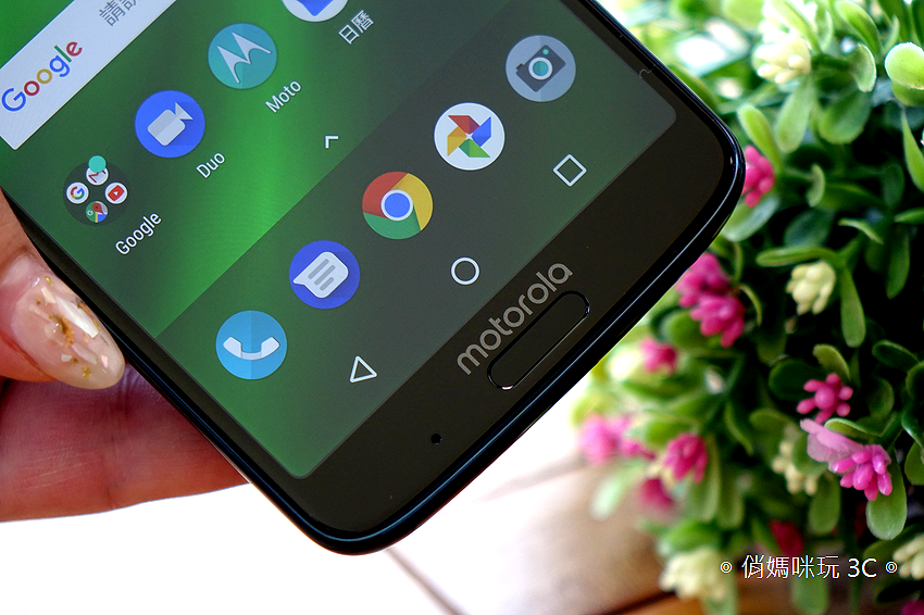 Motorola G6 Plus 開箱 (9).png