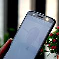 Motorola G6 Plus 開箱 (8).png