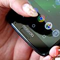 Motorola G6 Plus 開箱 (11).png