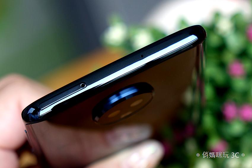Motorola G6 Plus 開箱 (14).png