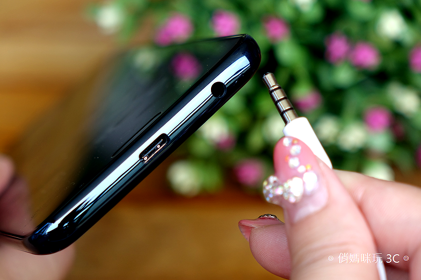 Motorola G6 Plus 開箱 (15).png