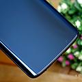 Motorola G6 Plus 開箱 (19).png