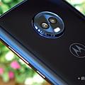 Motorola G6 Plus 開箱 (20).png