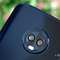 Motorola G6 Plus 開箱 (22).png