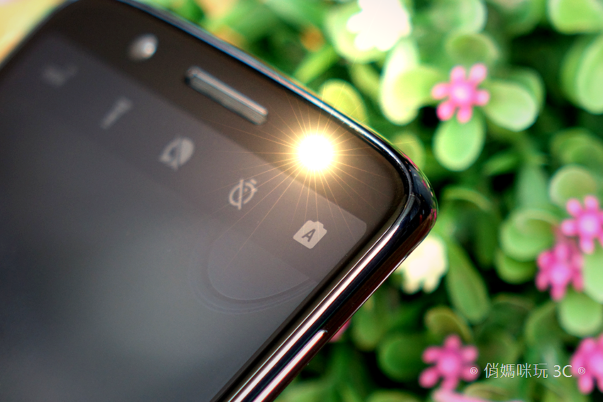 Motorola G6 Plus 開箱 (26).png