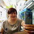 Motorola G6 Plus 開箱 (27).png