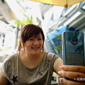 Motorola G6 Plus 開箱 (28).png