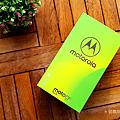 Motorola G6 Plus 開箱 (1).png