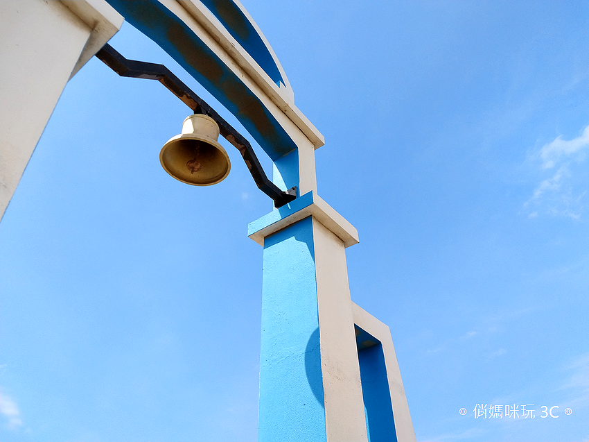 Moto G6 Plus 拍照 (俏媽咪玩3C) (47).png