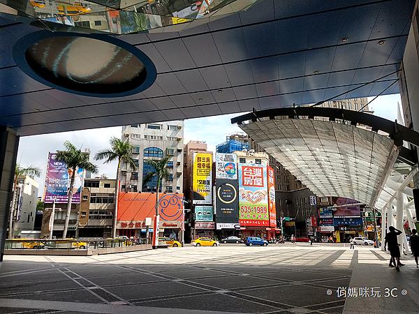 Moto G6 Plus 拍照 (俏媽咪玩3C) (16).png
