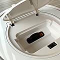 TiDdi 智慧型規劃清掃機器人 V320 開箱 (俏媽咪玩 3C) (12).png