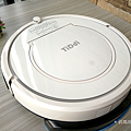 TiDdi 智慧型規劃清掃機器人 V320 開箱 (俏媽咪玩 3C) (13).png