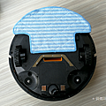 TiDdi 智慧型規劃清掃機器人 V320 開箱 (俏媽咪玩 3C) (16).png