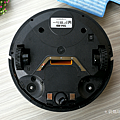 TiDdi 智慧型規劃清掃機器人 V320 開箱 (俏媽咪玩 3C) (18).png