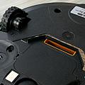TiDdi 智慧型規劃清掃機器人 V320 開箱 (俏媽咪玩 3C) (21).png