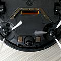 TiDdi 智慧型規劃清掃機器人 V320 開箱 (俏媽咪玩 3C) (23).png