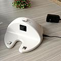 TiDdi 智慧型規劃清掃機器人 V320 開箱 (俏媽咪玩 3C) (26).png
