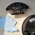TiDdi 智慧型規劃清掃機器人 V320 開箱 (俏媽咪玩 3C) (29).png