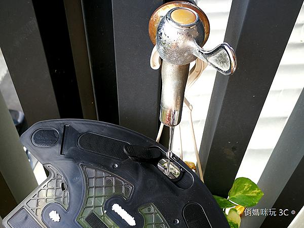 TiDdi 智慧型規劃清掃機器人 V320 開箱 (俏媽咪玩 3C) (30).png
