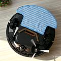 TiDdi 智慧型規劃清掃機器人 V320 開箱 (俏媽咪玩 3C) (32).png