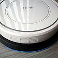 TiDdi 智慧型規劃清掃機器人 V320 開箱 (俏媽咪玩 3C) (6).png