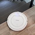 TiDdi 智慧型規劃清掃機器人 V320 開箱 (俏媽咪玩 3C) (38).png