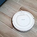 TiDdi 智慧型規劃清掃機器人 V320 開箱 (俏媽咪玩 3C) (37).png