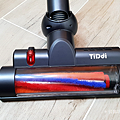 TiDdi 無線手持氣旋式吸塵器開箱 (俏媽咪玩3C) (14).png