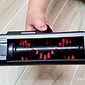 TiDdi 無線手持氣旋式吸塵器開箱 (俏媽咪玩3C) (16).png