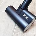 TiDdi 無線手持氣旋式吸塵器開箱 (俏媽咪玩3C) (17).png
