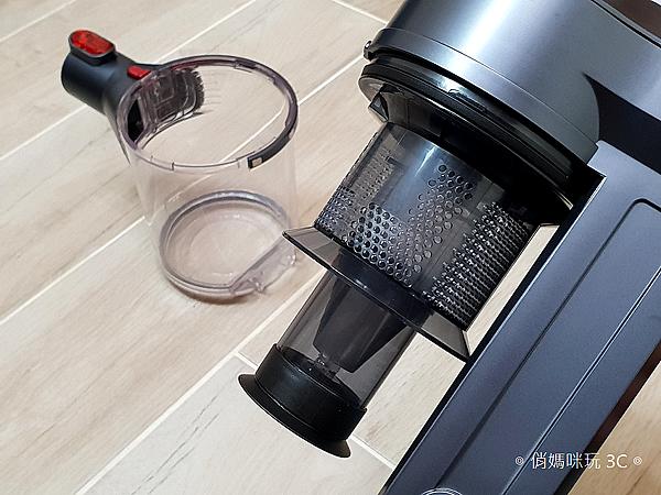 TiDdi 無線手持氣旋式吸塵器開箱 (俏媽咪玩3C) (24).png