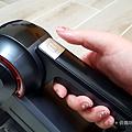 TiDdi 無線手持氣旋式吸塵器開箱 (俏媽咪玩3C) (25).png