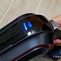 TiDdi 無線手持氣旋式吸塵器開箱 (俏媽咪玩3C) (27).png