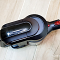 TiDdi 無線手持氣旋式吸塵器開箱 (俏媽咪玩3C) (30).png