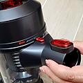 TiDdi 無線手持氣旋式吸塵器開箱 (俏媽咪玩3C) (33).png