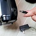 TiDdi 無線手持氣旋式吸塵器開箱 (俏媽咪玩3C) (37).png