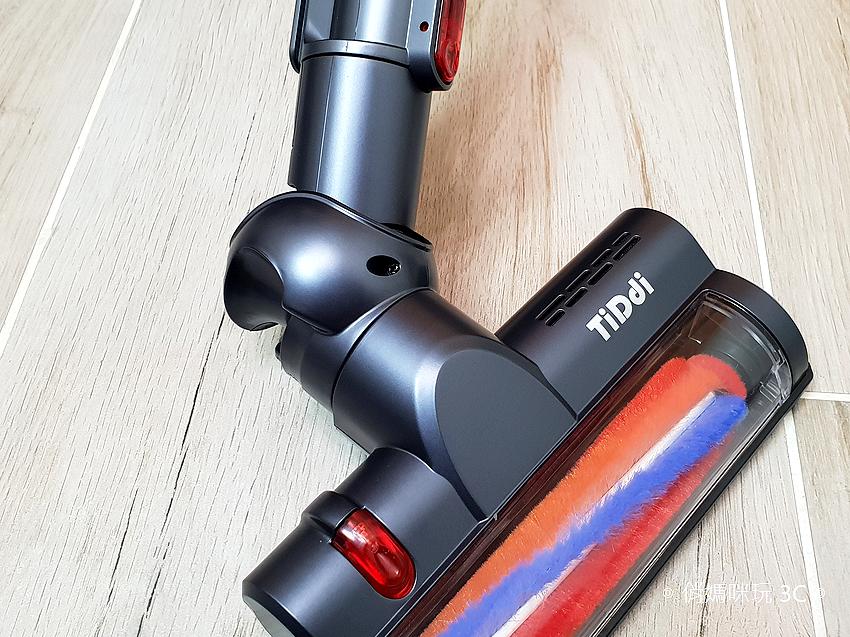 TiDdi 無線手持氣旋式吸塵器開箱 (俏媽咪玩3C) (39).png