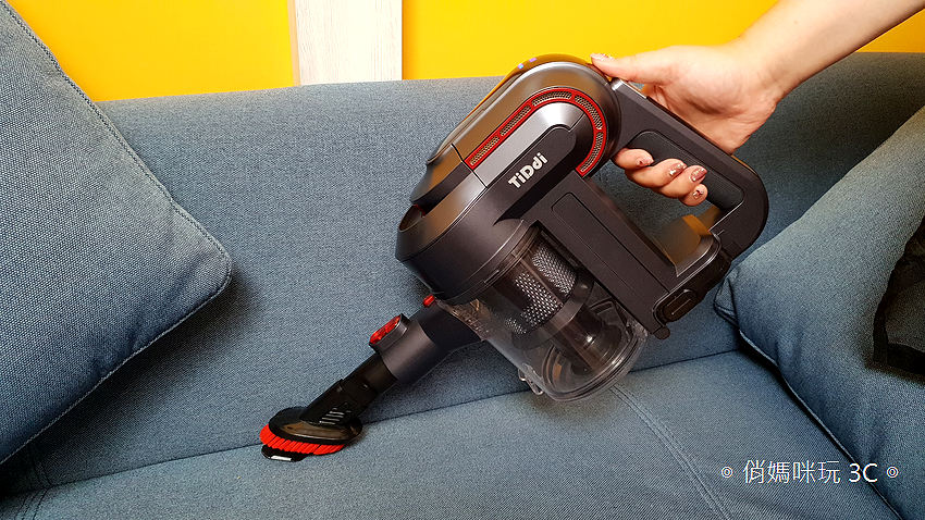 TiDdi 無線手持氣旋式吸塵器開箱 (俏媽咪玩3C) (46).png
