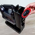 TiDdi 無線手持氣旋式吸塵器開箱 (俏媽咪玩3C) (50).png