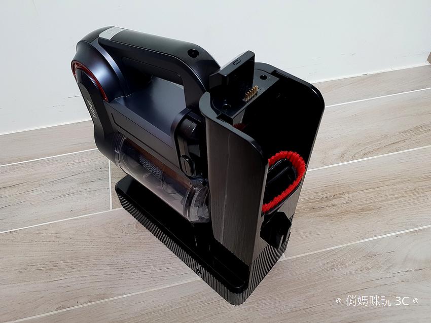 TiDdi 無線手持氣旋式吸塵器開箱 (俏媽咪玩3C) (1).png