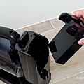 TiDdi 無線手持氣旋式吸塵器開箱 (俏媽咪玩3C) (2).png