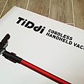 TiDdi 無線手持氣旋式吸塵器開箱 (俏媽咪玩3C) (5).png